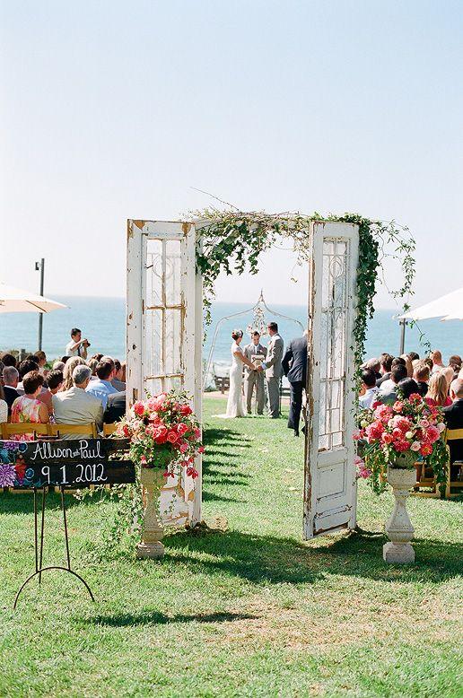 wedding altar9