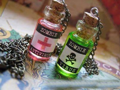 zombie-virus