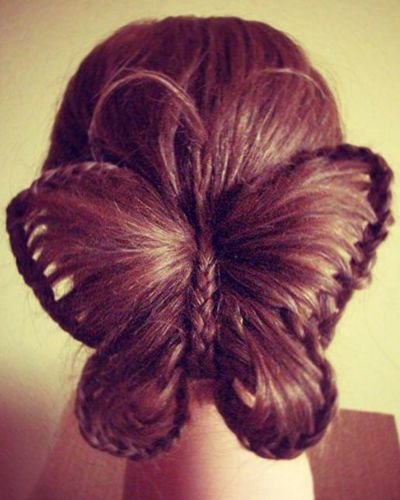 Intense Braided Hairstyles2