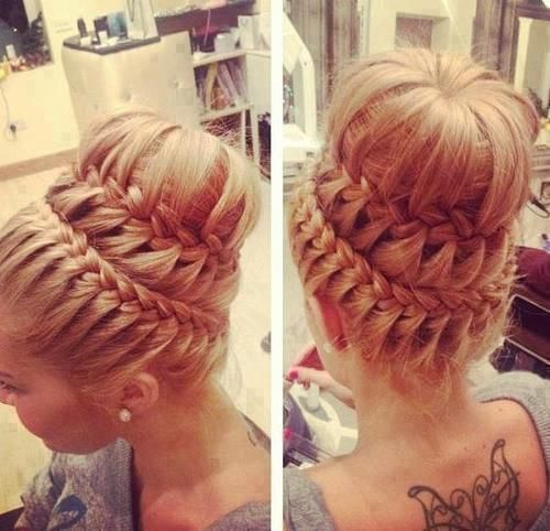Intense Braided Hairstyles5