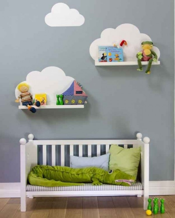 baby accessories13