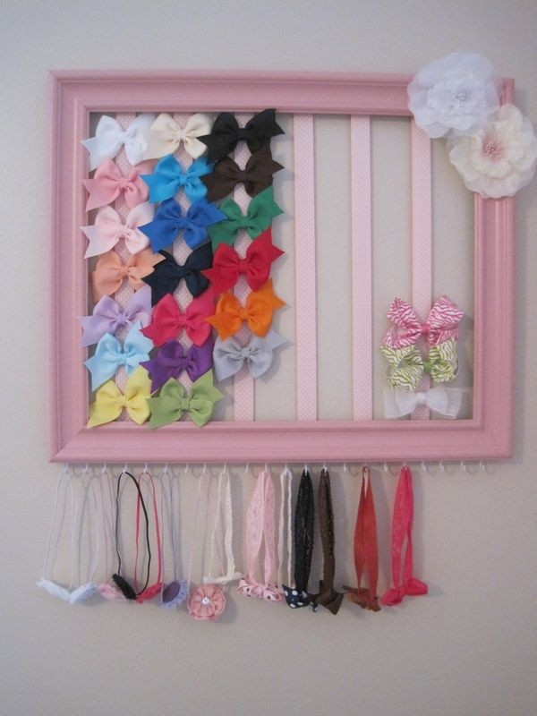 baby accessories3