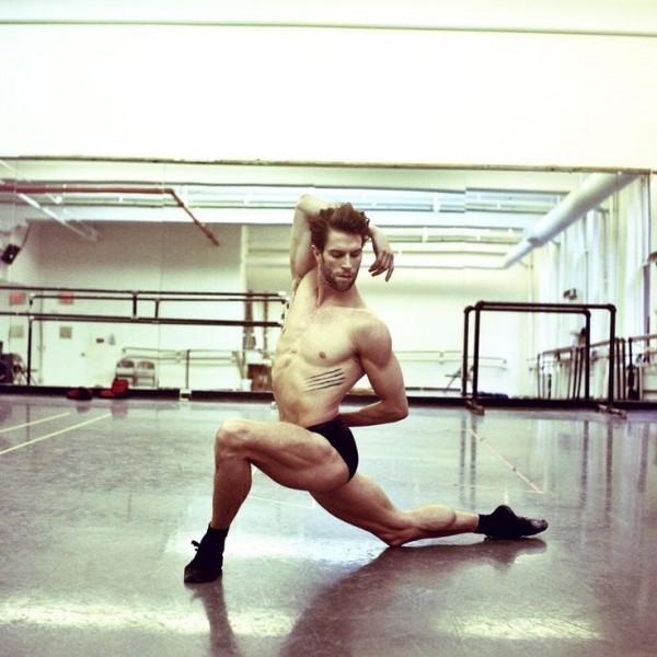 ballet men10