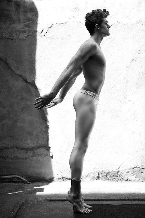 ballet men11