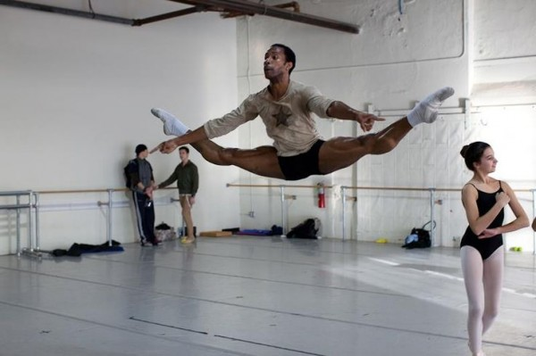 ballet men12