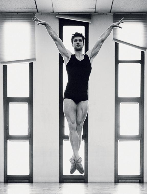 ballet men13