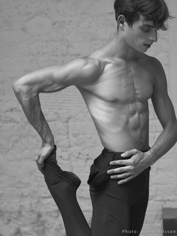 ballet men2