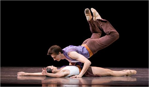 ballet men5