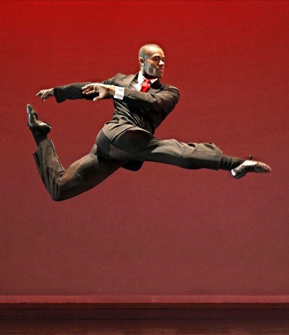 ballet men6