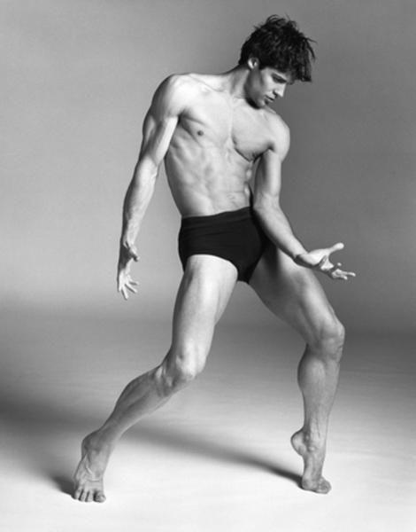 ballet men7