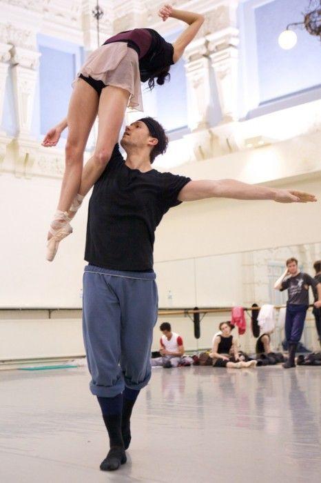 ballet men8