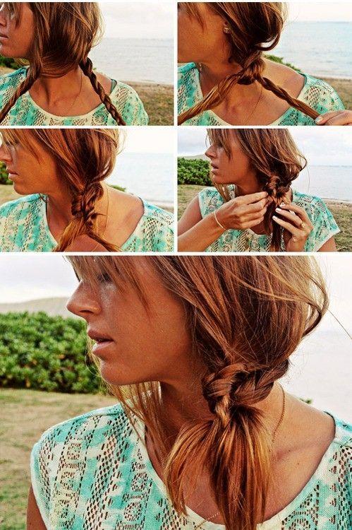 beach hairstyle12
