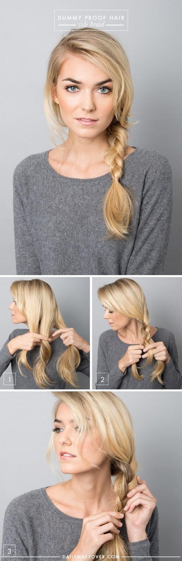 beach hairstyle14