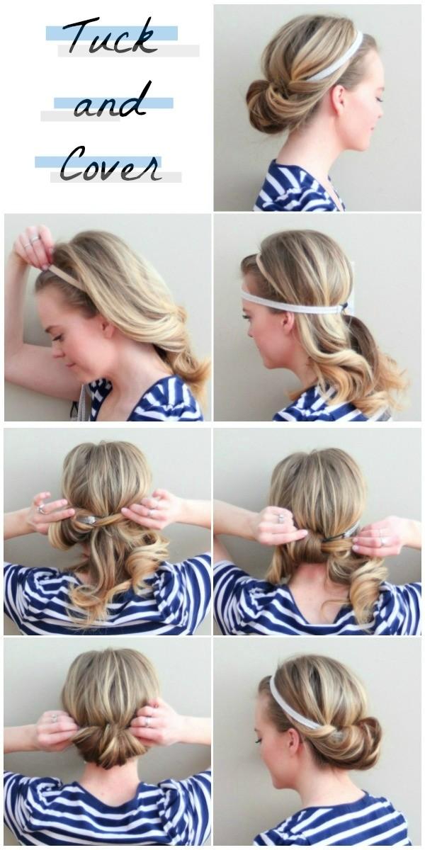 beach hairstyle2