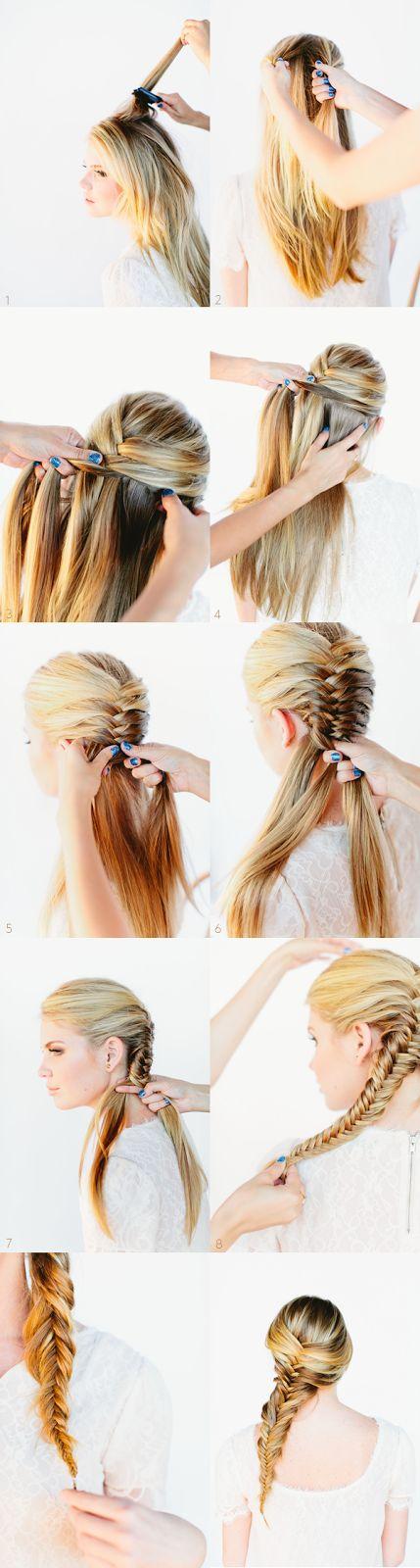 beach hairstyle3