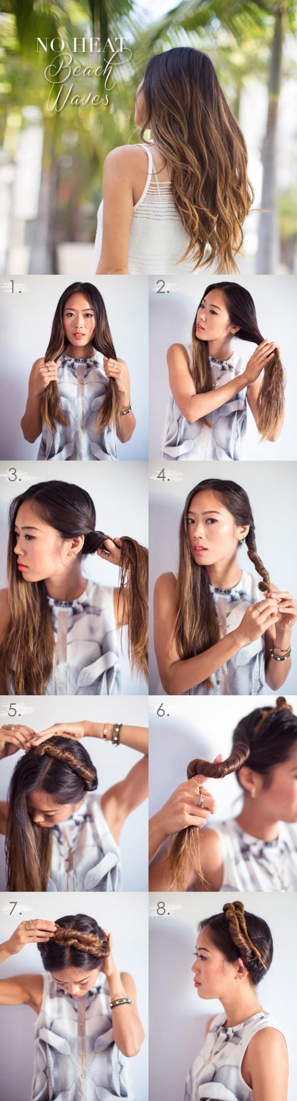 beach hairstyle6