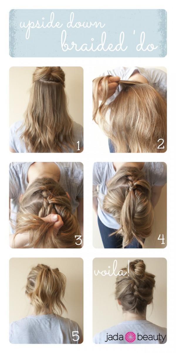 beach hairstyle7