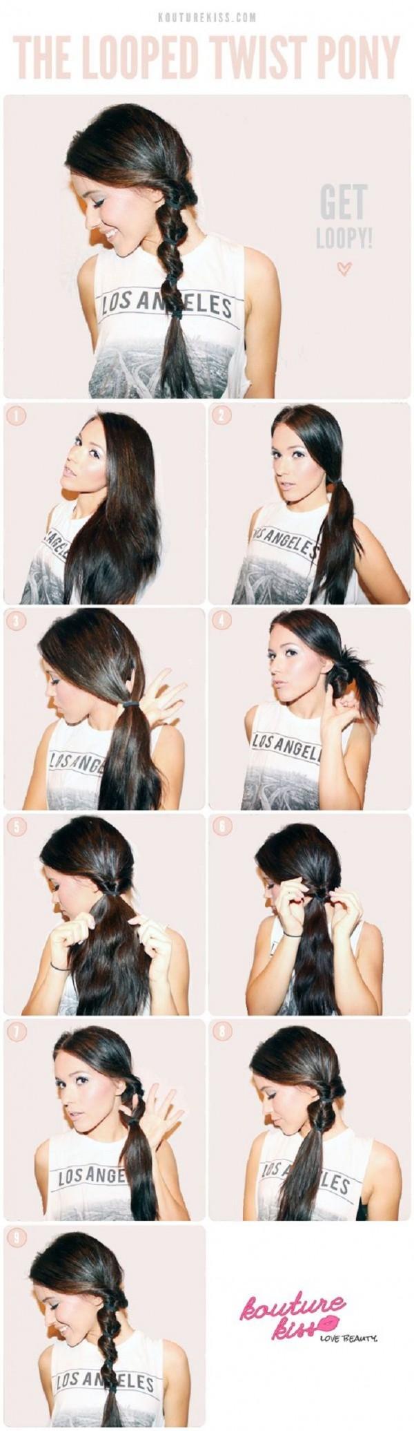 beach hairstyle8