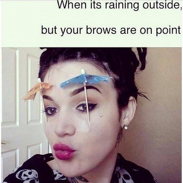 beauty memes11