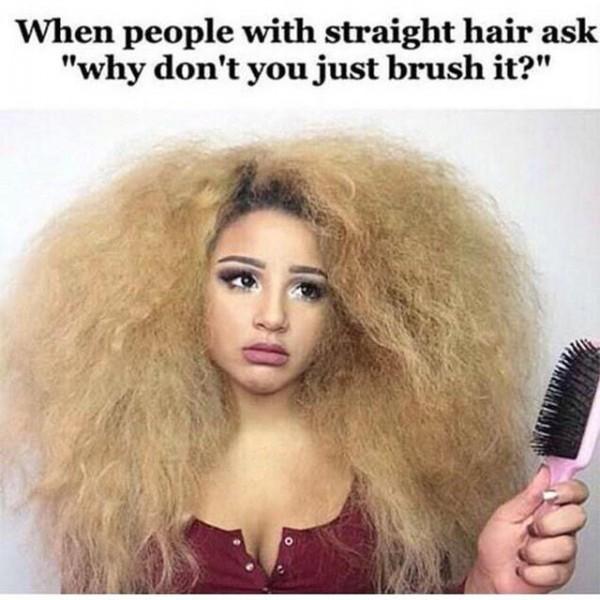 beauty memes7