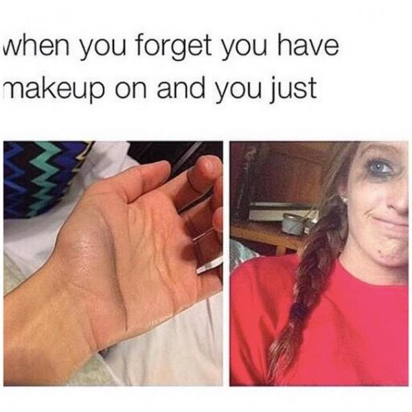 beauty memes8