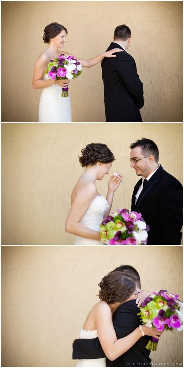 best friends married8