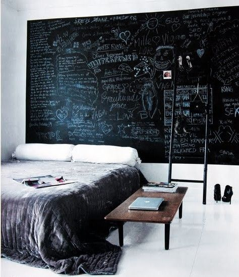 black bedroom14