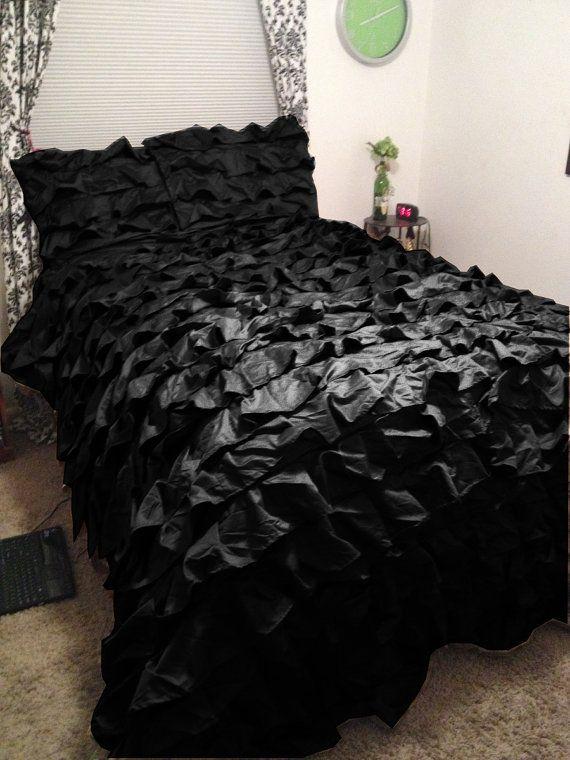 black bedroom16
