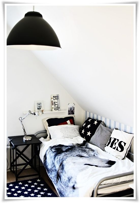 black bedroom17