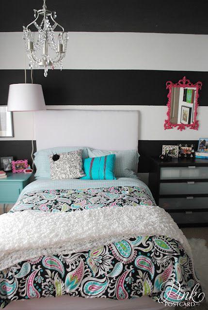 black bedroom4