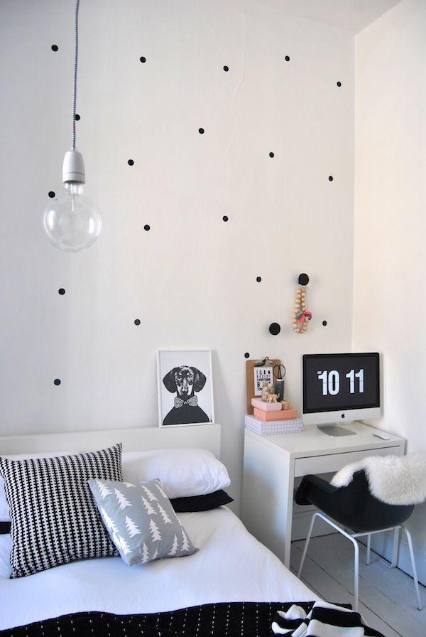 black bedroom7