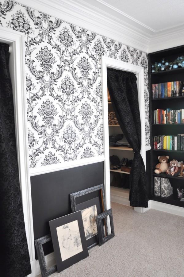 black bedroom9