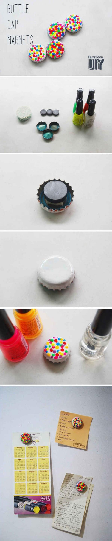 bottle caps6