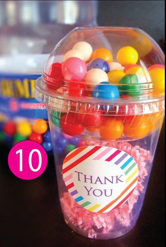 bubble gum10