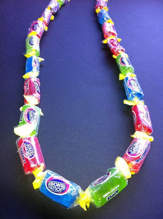 bubble gum11