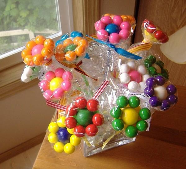 bubble gum4