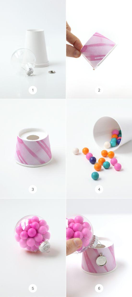 bubble gum5