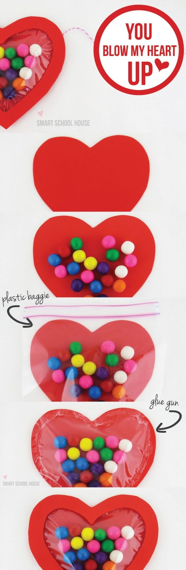 bubble gum8