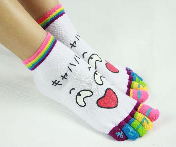calcetas10