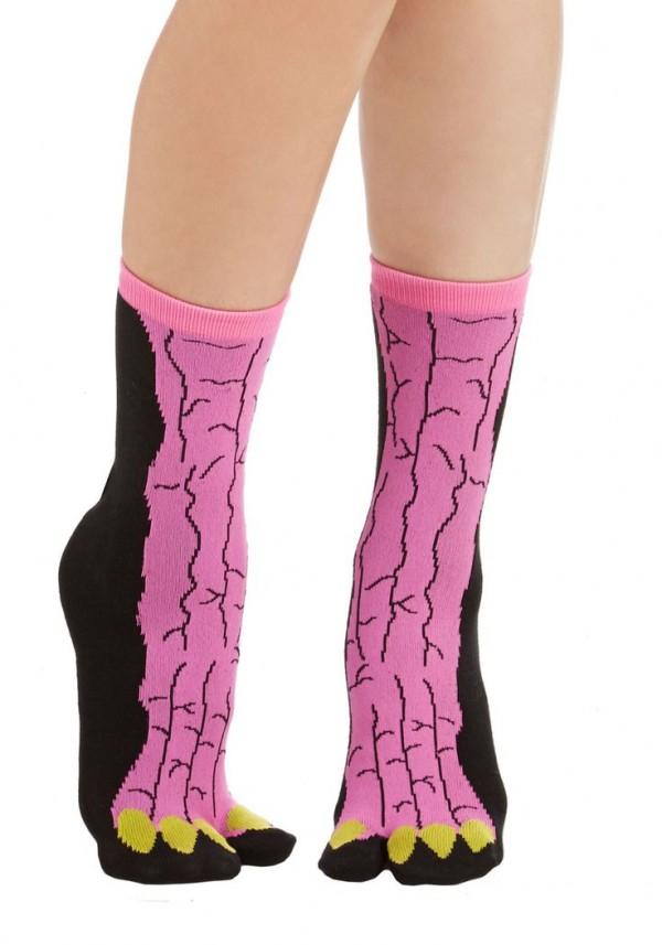 calcetas11