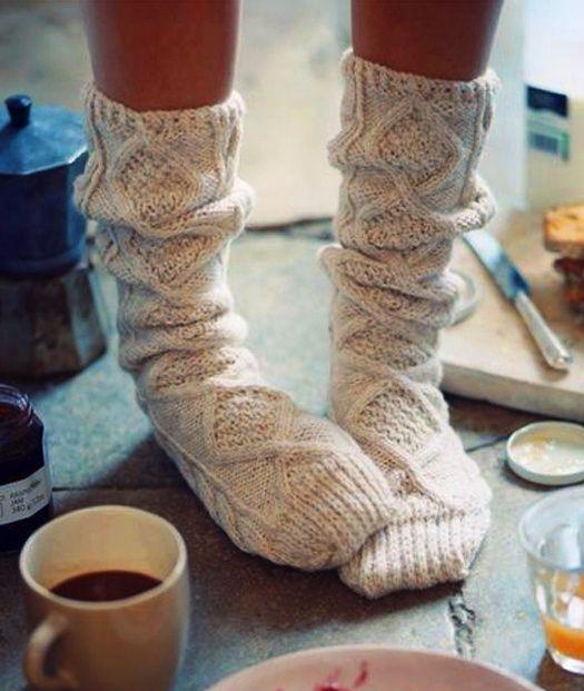 calcetas13