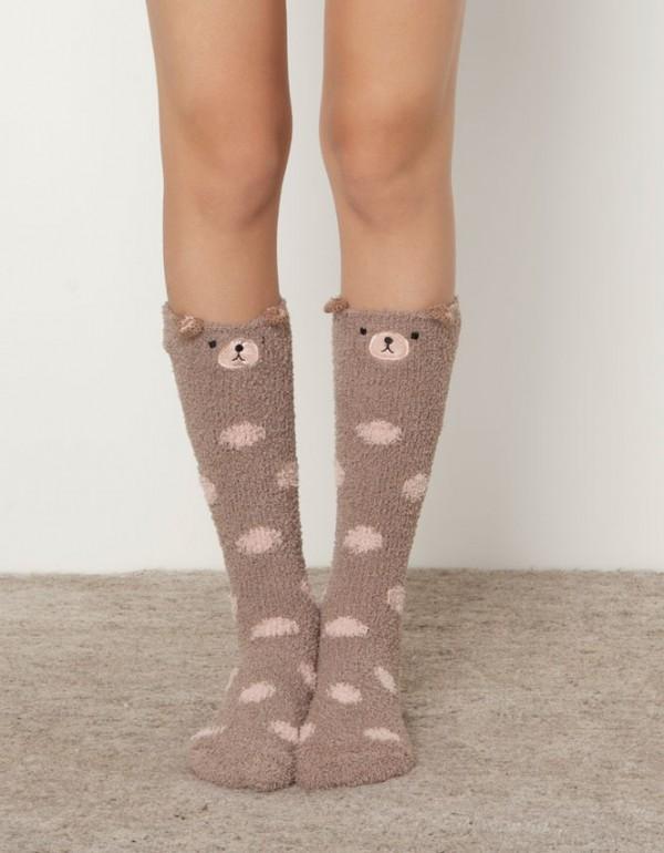 calcetas14