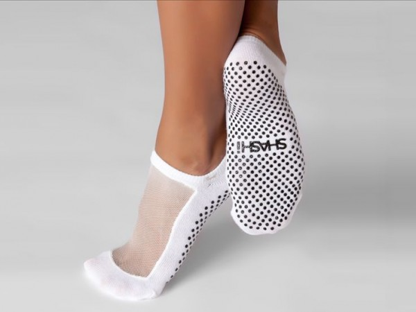 calcetas5