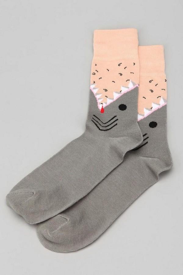 calcetas6