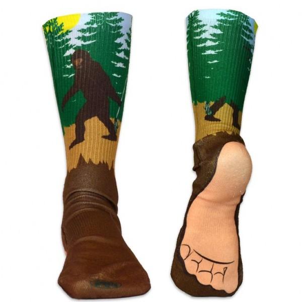 calcetas9