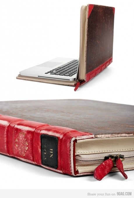 covers for laptops