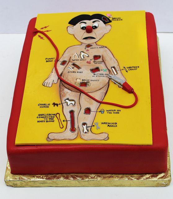 creepy cake17