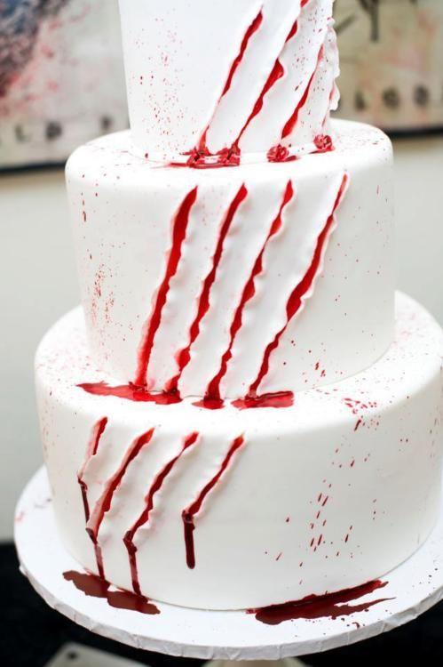 creepy cake3