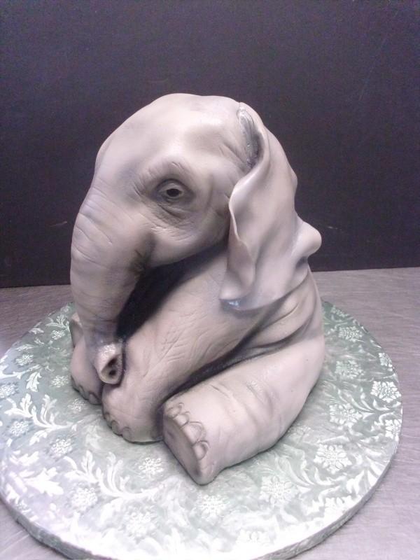 creepy cake5