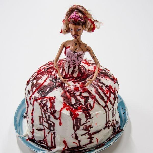 creepy cake7